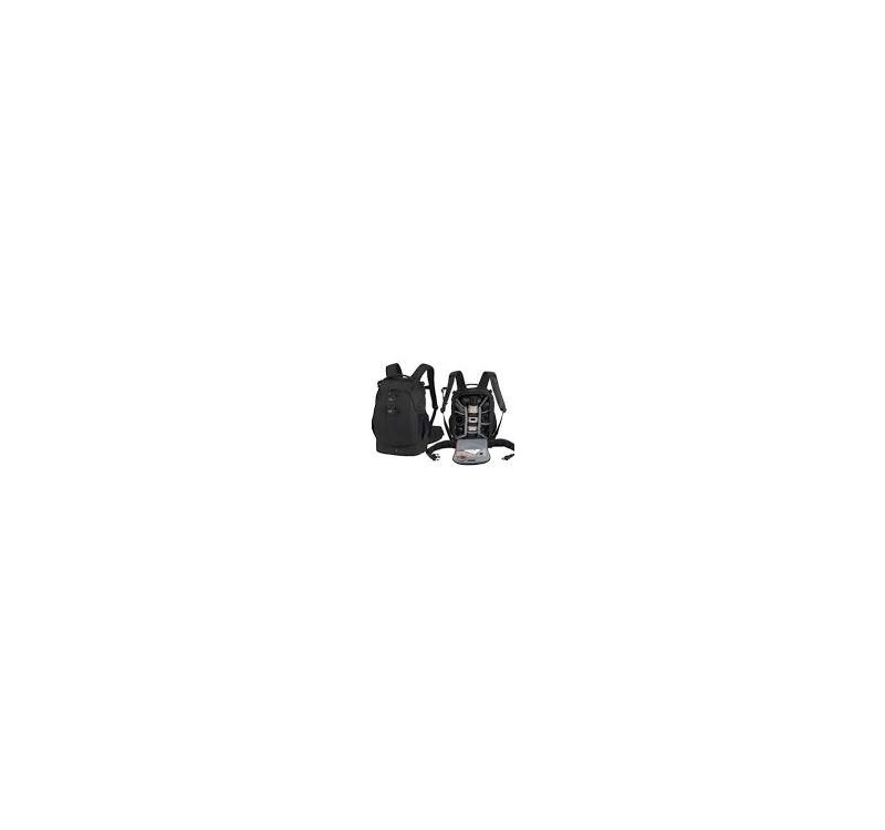 Bolsas y maletas -BOLSO LOWEPRO FLIPSIDE 400AW