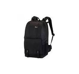 Bolsas y maletas -BOLSO LOWEPRO FASTPACK 350AW