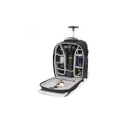 Bolsas y maletas -BOLSO LOWEPRO PRORUNNERX350