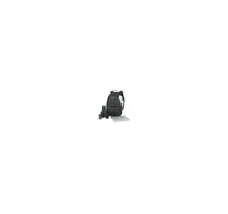 Bolsas y maletas -BOLSO LOWEPRO COMPUROVER
