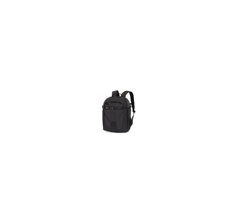Bolsas y maletas -BOLSO LOWEPRO RUNNER 300