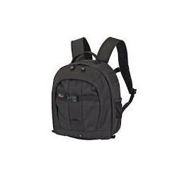 Bolsas y maletas -BOLSO LOWEPRO RUNNER 200
