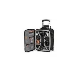 Bolsas y maletas -BOLSO LOWEPRO ROLLERX100