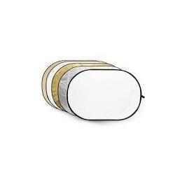 Reflectores -REFLECTOR 5 EN 1 102X153