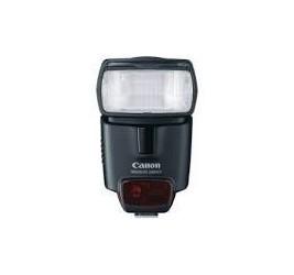 Canon -CANON 430 EXII