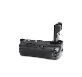 Accesorios cámaras -EMPUÑADURA PHOTTIX 7D