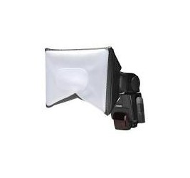 Accesorios Flash -LUMIQUEST SOFTBOX