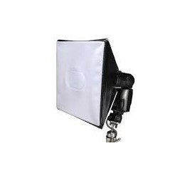 Accesorios Flash -LUMIQUEST SOFTBOX III