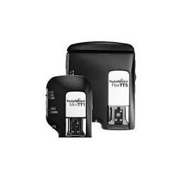 Accesorios Flash -POCKET WIZARD TT1 NIKON