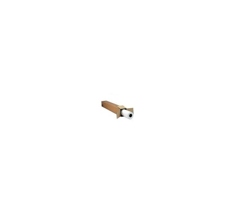 CONSUMIBLE PLOTTER -ROLLO PAPEL ILFORD PEARL 0.41 270GR