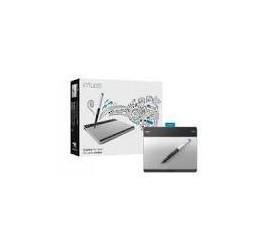Tabletas Gráficas -WACOM INTUOS PEN&TOUCH S