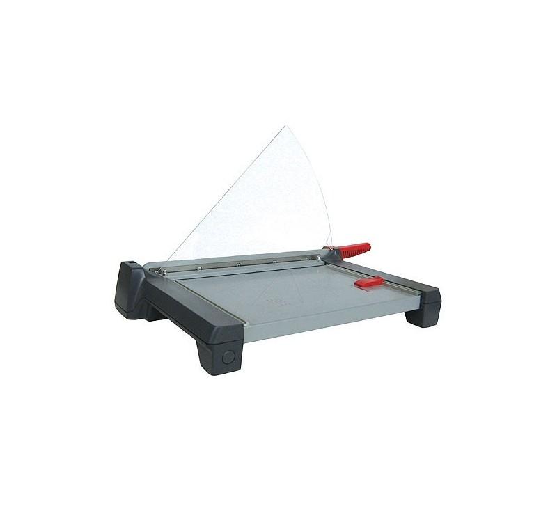 Cizallas y laminadoras-hendidora -CIZALLA PREMIER 210