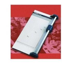 Cizallas y laminadoras-hendidora -CIZALLA ROTRATIM MASTERCUT 66.5CM