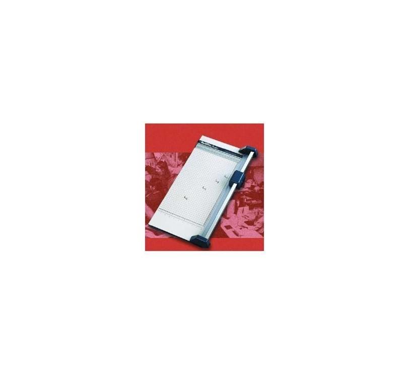 Cizallas y laminadoras-hendidora -CIZALLA ROTRATIM MASTERCUT 92CM