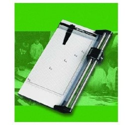 Cizallas y laminadoras-hendidora -CIZALLA ROTRATIM PROFESIONAL M18