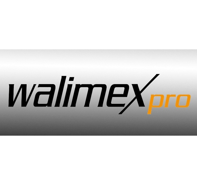 Accesorios cámaras -RAIL SLIDER WALIMEX DLSR 100