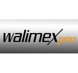 Accesorios cámaras -RAIL SLIDER WALIMEX DLSR 120
