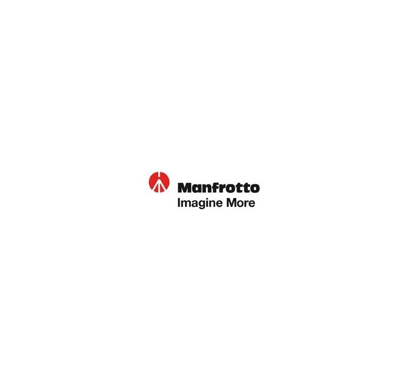 Trípode -TRIPODE MANFROTTO 190XPROB+804RC2