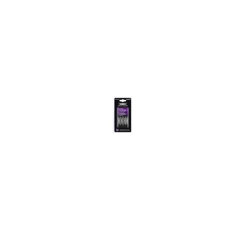 Energía -PILAS ENELOOP+CARGADOR AA 2450mAh