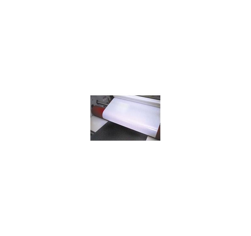 Foam y Textura -ROLLO ADHESIVO SEAL PM2