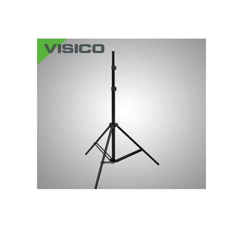Pies y Jirafas Estudio -PIE VISICO LS-8005