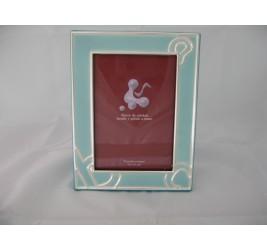 Infantiles -PBA205