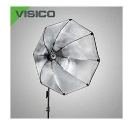 Ventanas de luz -VENTANA VISICO OCTA 70