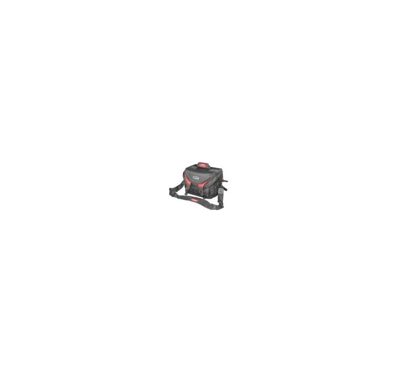 Bolsas y maletas -BOLSA VANGUARD KENLINE 36