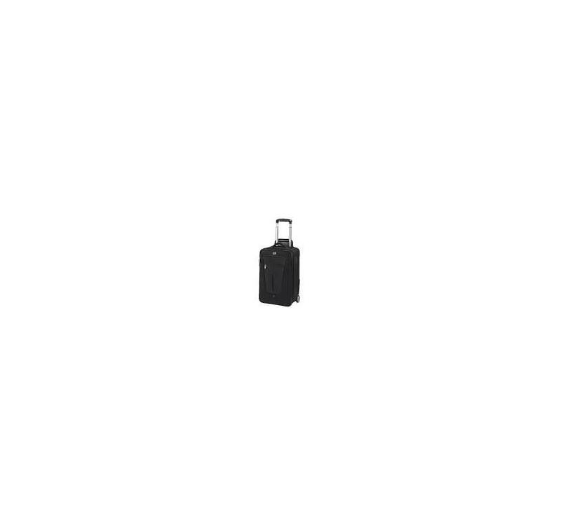 Bolsas y maletas -BOLSO LOWEPRO PROROLLERx200