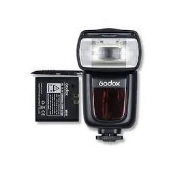 Godox -GODOX V-860II