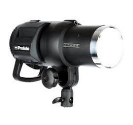 Iluminación autónoma -KIt PROFOTO B1 AIR