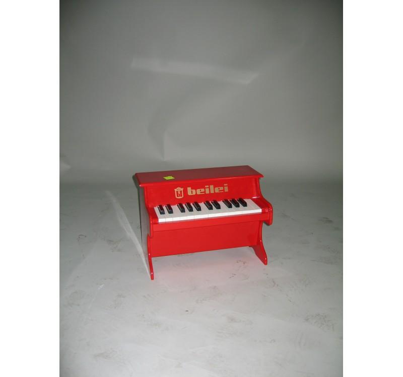 MATERIAL OCASION -PIANO