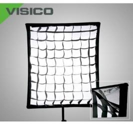 Ventanas de luz -VENTANA VISICO 60X90
