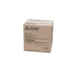 CONSUMIBLE IMPRESORAS -CK9046