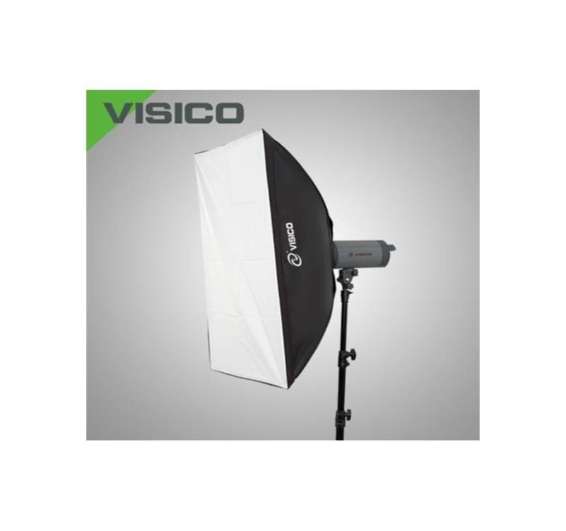 Ventanas de luz -VENTANA VISICO 30X140