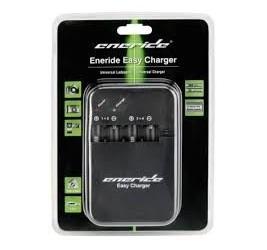 Energía -CARGADOR ENERIDE