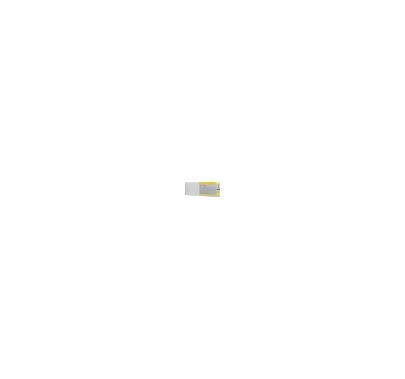 TINTA PLOTTER -TINTA PIX PLOTTER YELLOW 7900/9900