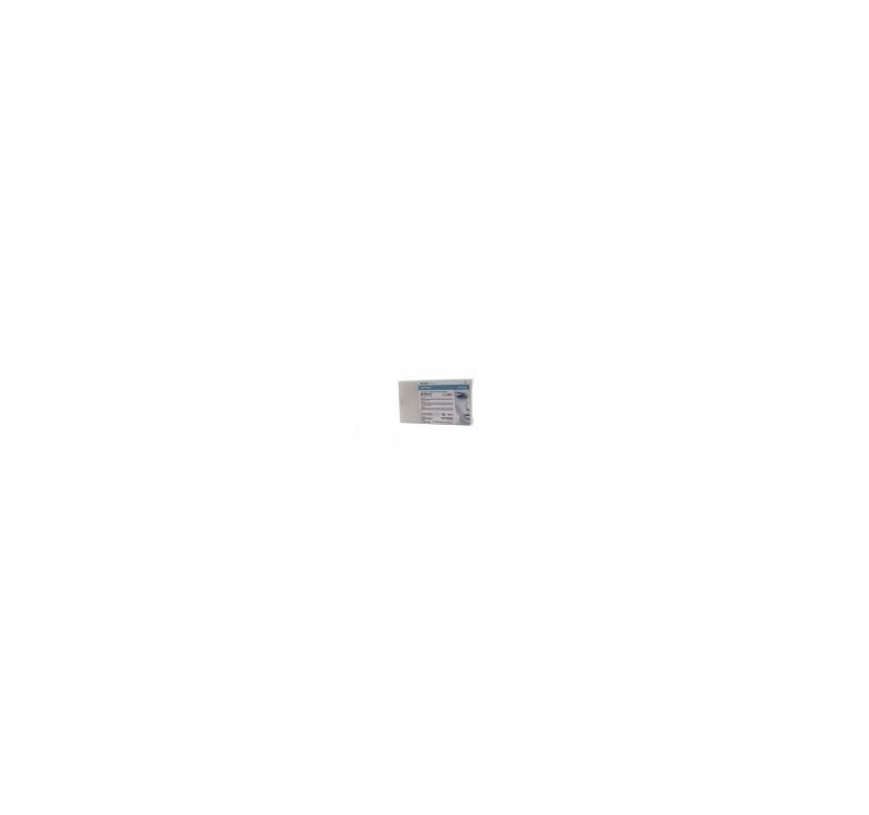 TINTA PLOTTER -TINTA PIX PLOTTER CYAN 7880