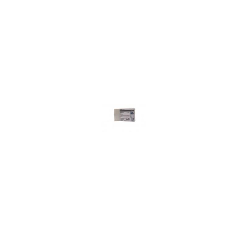 TINTA PLOTTER -TINTA PIX PLOTTER LIGHT BLACK 7880/9880