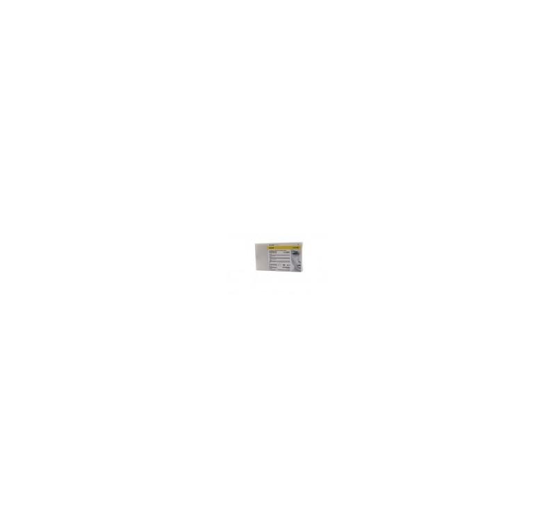 TINTA PLOTTER -TINTA PIX PLOTTER YELLOW 7880/9880