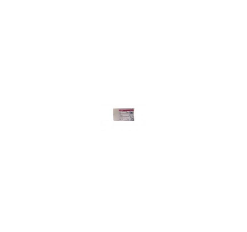 TINTA PLOTTER -TINTA PIX PLOTTER VIVID MAGENTA 7880/9880