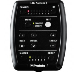 PROFOTO -AIR REMOTE