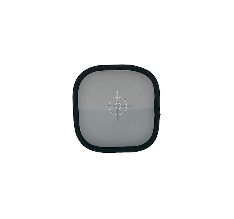 Calibradores de monitor -CARTA DE GRIS EZYBALANCE