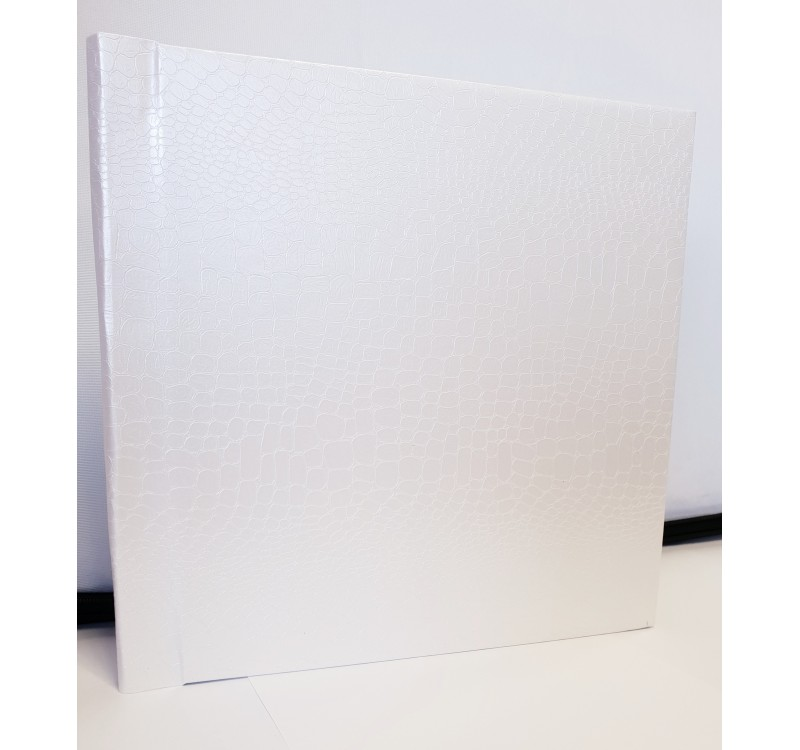 Home -ALBUM COCO 30X30 10 HOJAS