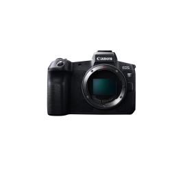 Canon -CANON EOS-R