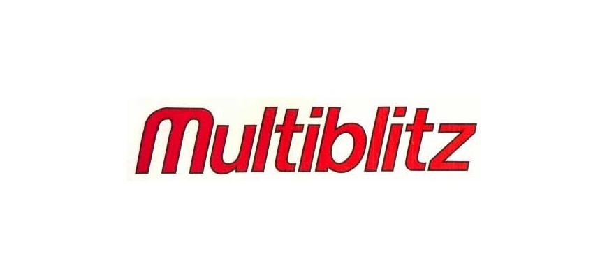 Multiblitz