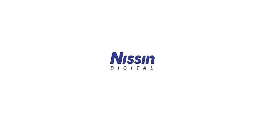 Nissin Digital