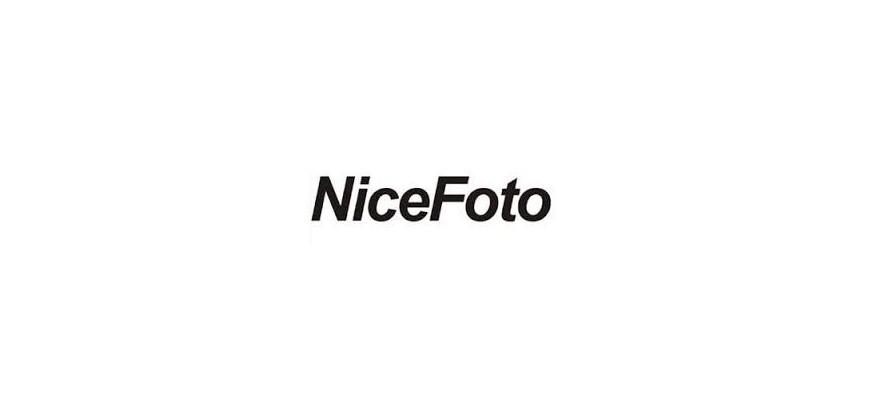 NICEFOTO