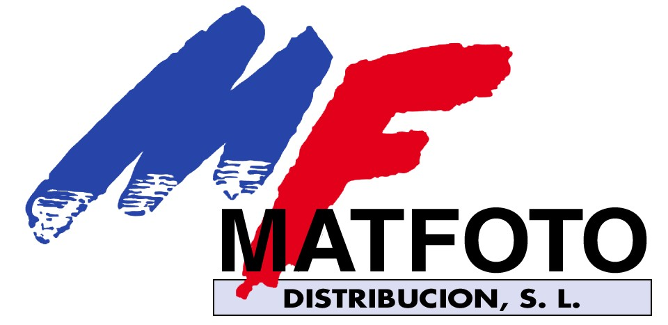 MATFOTO